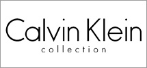 Calvin Klein Collection